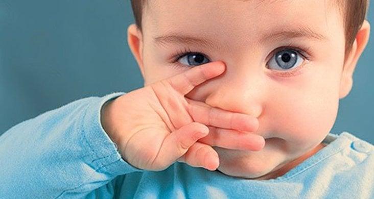 Dysplazja stawu biodrowego u dzieci