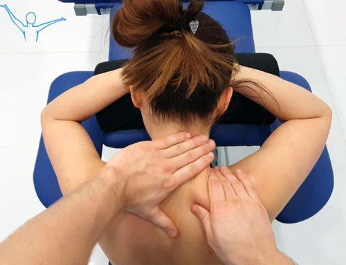 Jak wykonać masaż?