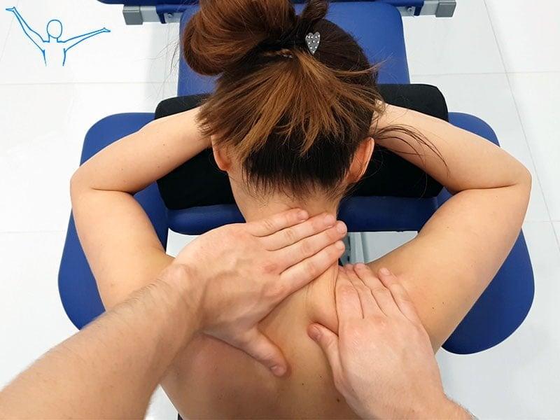 Jak wykonać masaż