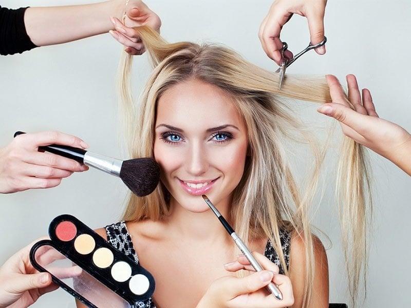 Cennik kosmetyka
