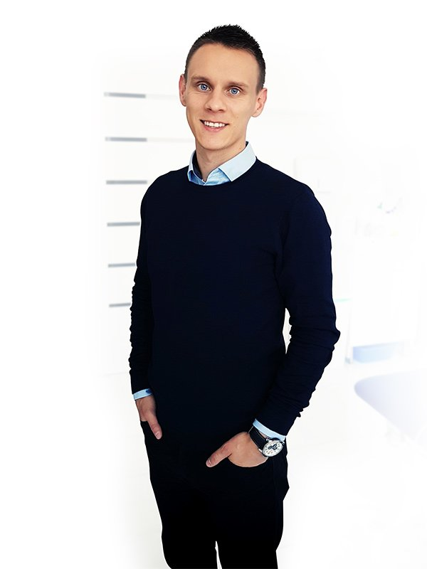 Kamil Radlak